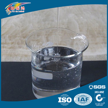 polydimethylsiloxane silicone oil CAS NO. 63148-62-9 working fluid in dashpots