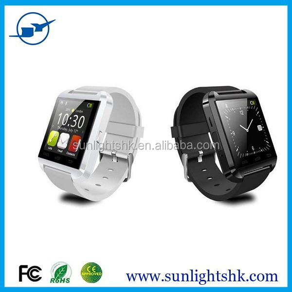 Smart Watch Online Swap Smart Watch And Phone Phone Watches