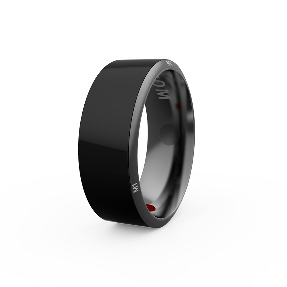 Jakcom R3 Smart Ring New Product Of Mobile <strong>Phones</strong> Like retail online shopping smart ring mobile <strong>phone</strong>