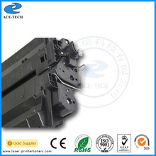 Compatible CE255X toner cartridge for HP P3010 P3015 P3016 laser printer