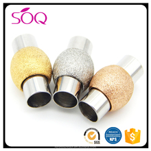 Top Quality Wild Fashion Stainless Steel Polished Jewelry Accessories