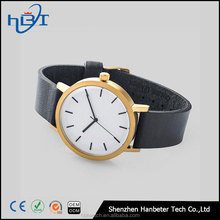 Alibaba China stainless steel quamer sport watch price 10 atm water resistant watch