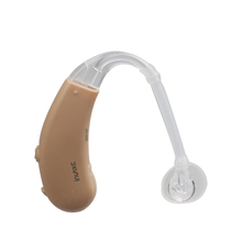 china hearing aids analogue hearing aid cheap price for dealers