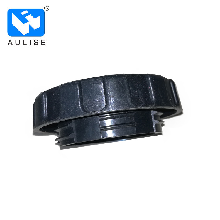 1101-01470 YUTONG bus oil cap