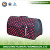 QQuan new design dog carry bag comfortable bag for dog