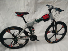Hot selling 24 Speed bajaj bike india children bike full suspension mountain bike 26er 26*2.125 tires