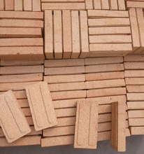 4# long life construction high quality blind road bricks low price
