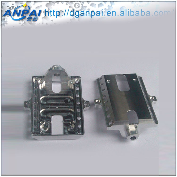 400-28015 AC Servo Motor for LK-1900A / sewing machine spare part