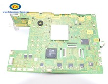 2014 New Arrival Projector Mainboard For NEC M230