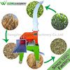 Weiwei capacity 2t Sorghum Hybrid Sudangrass grass cutting sugarcane top maize stalk
