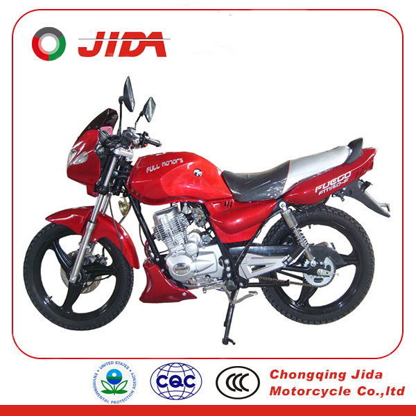 100cc cross street bike JD150S-1