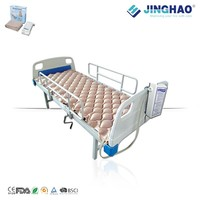 medical anti bedsore mattress old people cheap inflatable air mattress
