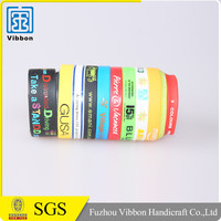 New style China supplier top quality wrist watch band