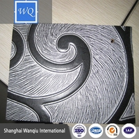 3d effect mdf carved decorative wall panel uk / decorative 3d effect 3d effect mdf carved decorative wall panel uk