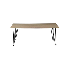 PB Modern Coffee table