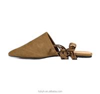 2017 summer lady woman slipper