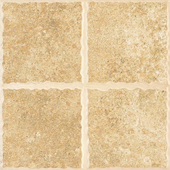 Ceramic Non Slip Bathroom Tile Flower Pattern Ceramics Tile Flooring Buy Ce