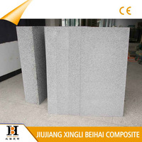 Reynobond Aluminum Foam Composite Panel for Wallpaper Home Decoration