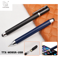 3 In 1 Multifunction Pen Genuine