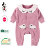Hot Sale Infant Romper Newborn Baby