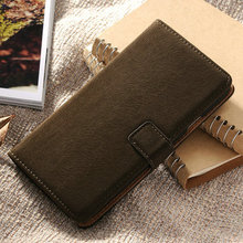 Shockproof Waterproof Stand Function Used as Wallet Decorative Mobile Phone Case leather for Samsung Galaxy