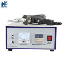 Manufacture 3 phase welding equipment In China