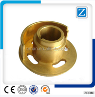 oem brass part/cnc machining/cnc metal parts