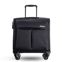New Design 16inch Boarding Suitcase With