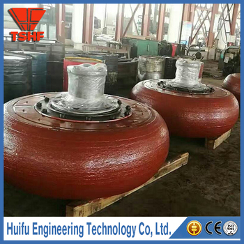 China Factory outlet mill roller