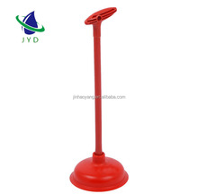 New toilet plunger/drain buster/sink drain cleaner