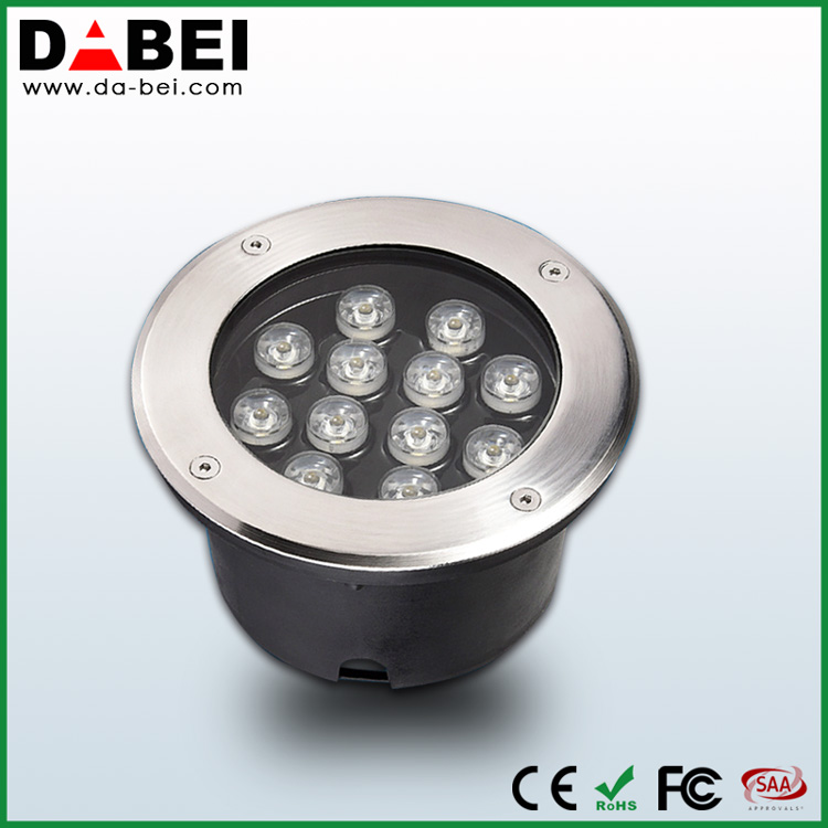 cheap price good quality led buried light 12V Shenzhen Quality