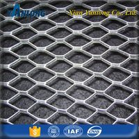 Professional 3.4lbs paperback metal lath with great price