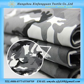 china manufacturers 100 cotton fabric prices cotton fabric