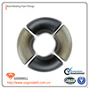 carbon steel elbows and pipe fitting from china supplier