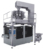 stand up pouch filling and sealing machine ,stand up pouch packing machine,stand up pouch filling machine