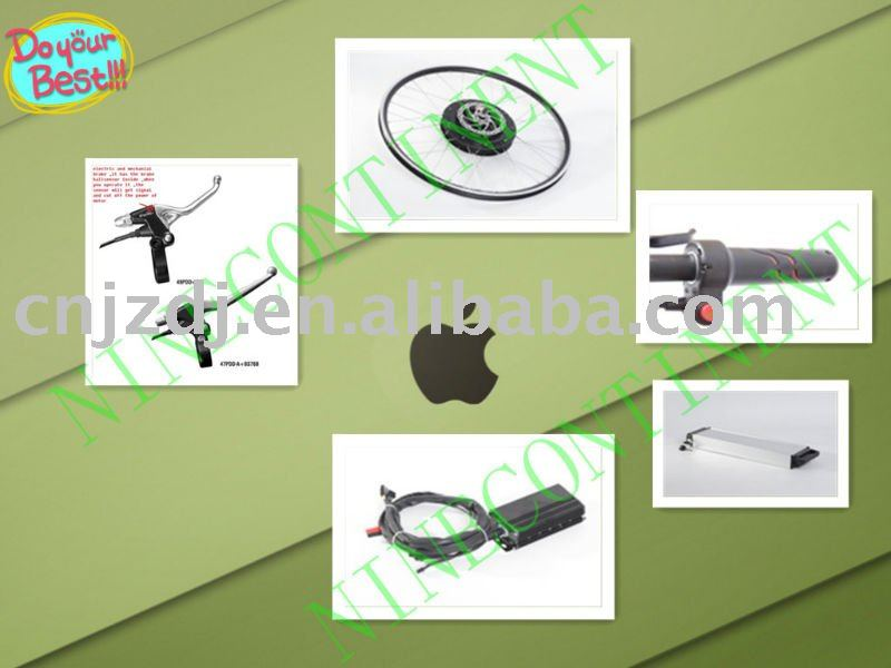 electric bicycle kits.electric bike motor kits,conversion kits
