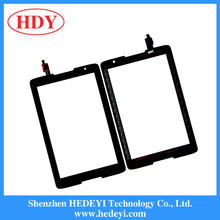for lenovo a5500 digitizer,replacement touch digitizer for lenovo a8-50 a5500