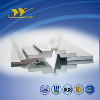 Tungsten Carbide Plates