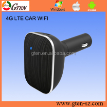 Bluetooth CAR 3G/4G LTE wireless CAR WIFI 4G 150M