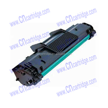 Made in China compatible Samsung ML 1610-DX toner cartridge