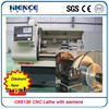 /product-detail/direct-sale-horizontal-lathe-machine-normal-horizontal-lathe-ck6136a-disc-brake-lathe-machine-60123553514.html