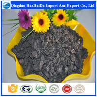 Factory Supply High Quality Calcined Petroleum