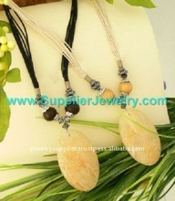 Sterling Silver Jewelry Wholesale Distributors Unusual Jewellery Necklaces