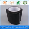 /product-detail/good-thermal-conductivity-copper-foil-adhesive-tape-with-strong-paste-property-60435790913.html