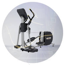 new balance exercise equipment elliptical