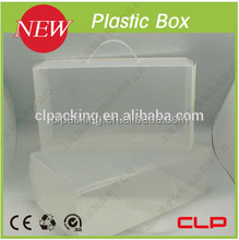 new high quality packaging box for shoe lace