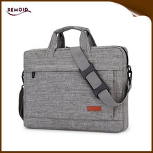 Hot style nylon laptop bag 14 inch hard case slim laptop covers