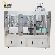 2018 hot sale drum filling line processing
