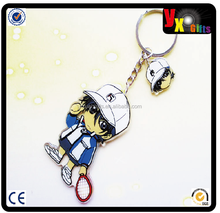 Gift for 2015 Customize acrylic keychain fashion acrylic keychain , customize keychain
