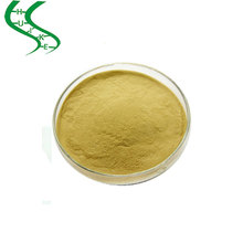 Bulk Natural Camellia Seed Extract Tea Seed Extract Tea Saponin 90%